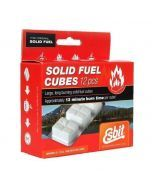 Esbit Solid Fuel Cubes - 12 Cubes per Box