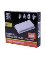 Esbit Solid Fuel Cubes - 16pc x 5g