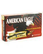 Federal AE 7.62x51mm Ammunition – 20 Rounds of 168 gr OTM Ammunition