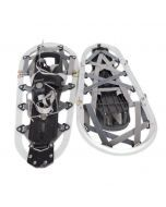 French Army Alpine Snow Shoes - Aluminum