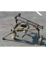 MG-3 Tripod For Sale