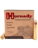Hornady 30 Carbine 110 Grain Soft Point