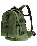 Maxpedition Vulture II Backpack - Olive Drab