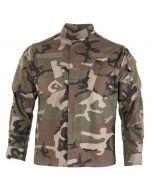 Mil-Tec CCE Combat Jacket