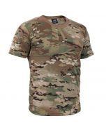 Multicam Shirt