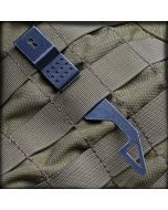 Sparrows MOLLE Jim