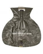 Swedish Army OD 25L Water Bag