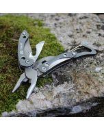 True Utility TU192 Clip Tool Multi-Tool
