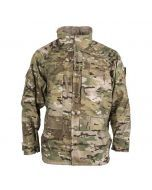 US Military APECS Parka - Multicam