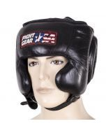 US Military Boxing Helmet