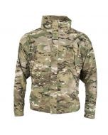 US Military Extreme Cold Wet Weather Jacket