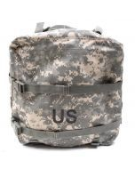 US Military MOLLE Medical Bag - ACU Digital
