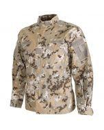 US Style Desert Vegetato Camo ACU Shirt