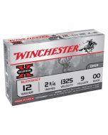 Winchester XB1200 Super-X Buckshot