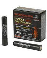 Winchester PDX1 .410-Bore Ammo