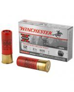Winchester Super-X 12-ga Rifled Slug - X12RS15
