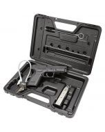 Springfield XD 9MM Essential Package
