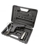 Springfield Armory XD-40 Essential Package