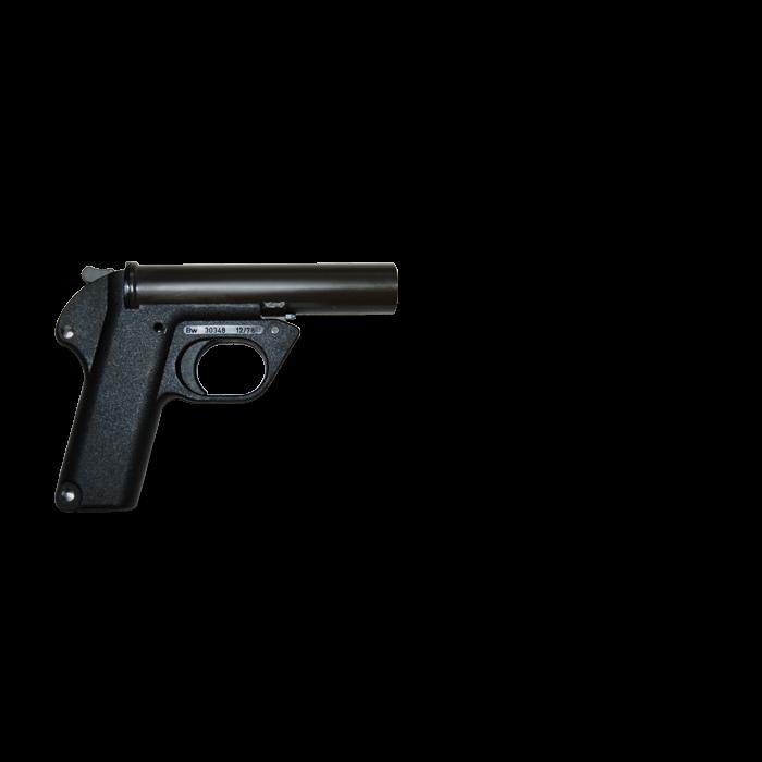 H&K Flare Gun - 26 5mm