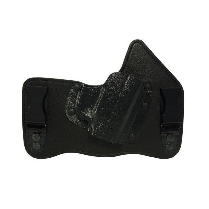 Galco King Tuk Ruger LC9 Holster