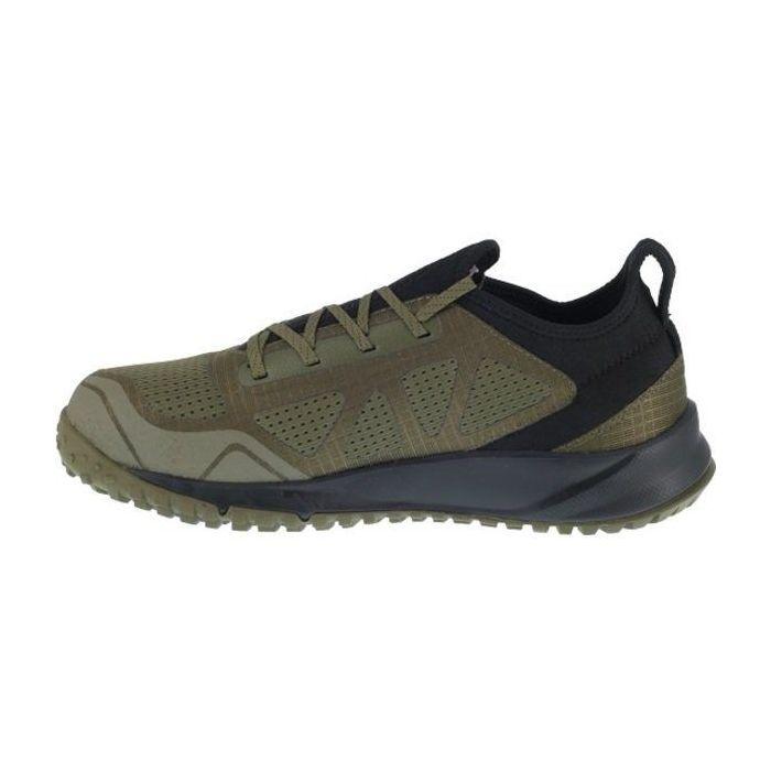 reebok water shoes