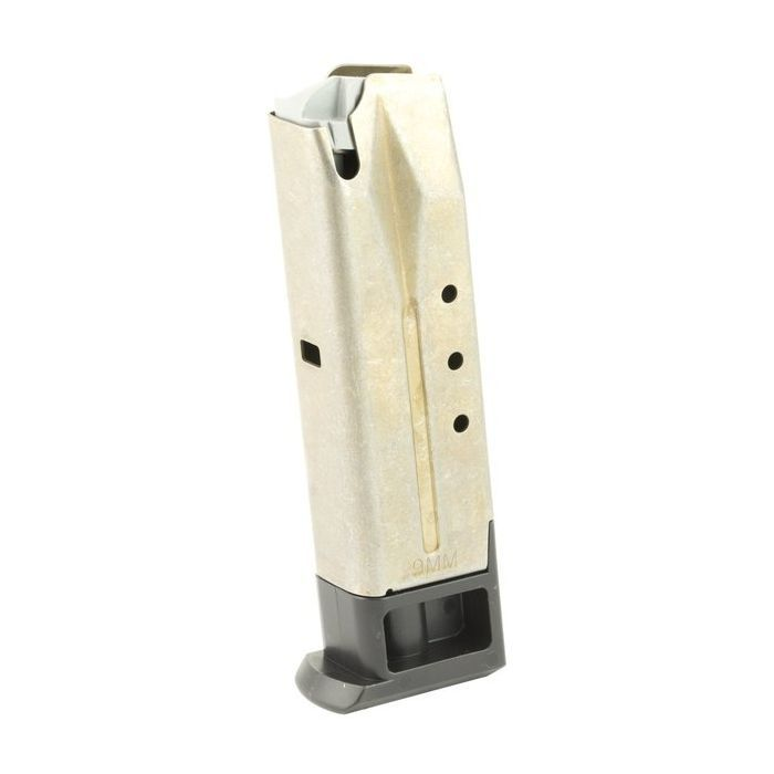 Ruger P89/P95 10-rd Magazine